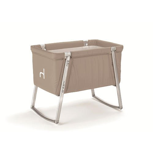 Travel Cot Lightweight