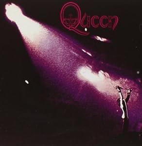 Queen - Remasterisé 2011