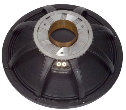 Peavey Low Rider 18 Inch Bw Replacement Basket