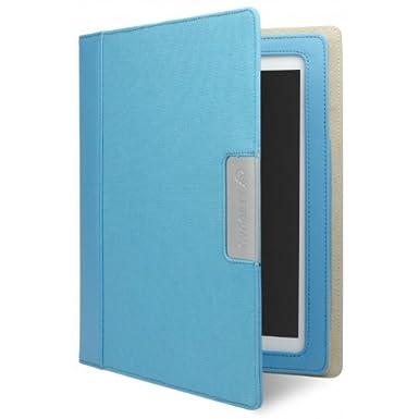 Cygnett Alumni iPad Case