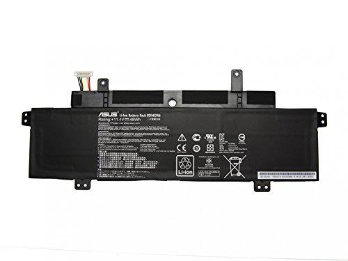 Batterie originale pour Asus C300SA-2C