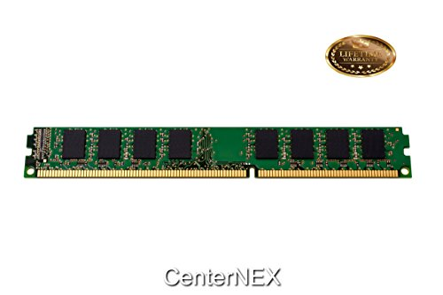CenterNEX® 1GB STICK Compatible