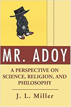 a philosophical scientific and literary perspective of the real meaning of life The meaning of the term world-view and its significance in life at first glance the term world-view suggests a general view of the world—and no more but the appearance of the word does not reveal the full meaning of this complex intellectual phenomenon.