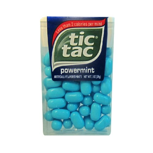 tic-tac-powermint-1-oz-pack-of-24