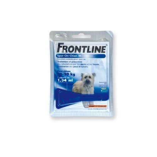 frontline-spot-on-chien-10-20kg-boite-1pipette-anti-puce-anti-tique