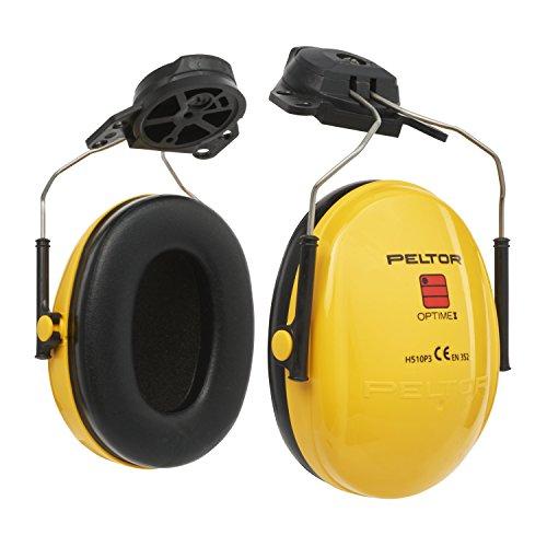 3M-Kapselgehrschutz-Helmkapsel-P3E-SNR-26-dB-Steckbefestigung-fr-Helme-mit-30-mm-Schlitz-1-Stck-gelb-H510P3E