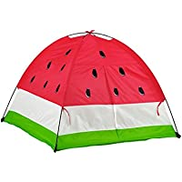 Giga Kids Tent CT107 Tutti Frutti Watermelon Play