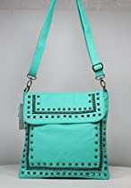 Hot Sale B&D Cross body handbag They are roomy, comfortable, and can be used for many years to come.