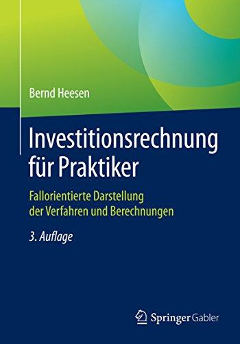 investitionsrechnung-fur-praktiker