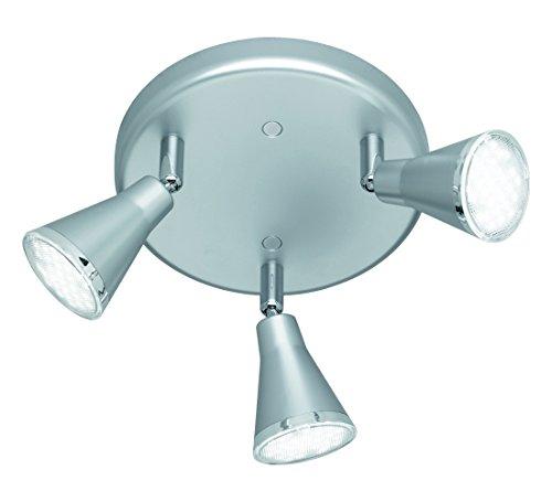 reality-r82713187-arras-focos-con-3-luces-bombillas-incluidas-smd-led-38-w-350-lm-3000-k-230-v-a-ip2
