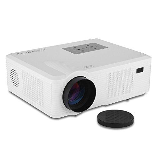 excelvan-2400-lumen-led-hd-video-beamer-heimkino-pc-laptop-av-vga-hdmi-usb-dtv-eingang-weiss