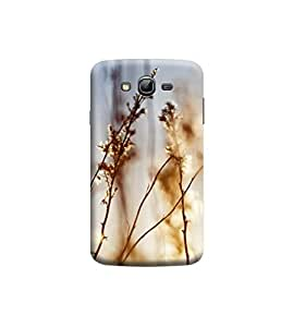 TransMute Premium Printed Back Case Cover With Full protection For Samsung Grand Max / Grand 3 (Designer Case)