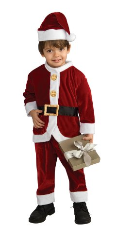 Christmas one in a million nash grier fanfiction