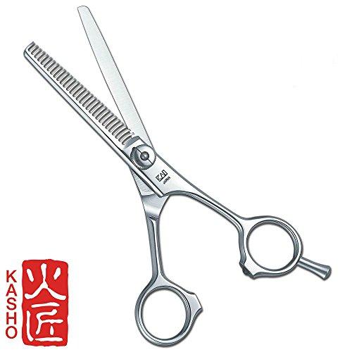 kasho-kai-design-master-series-30-tooth-texturizer