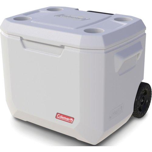 coleman-50-qt-xtreme-marine-cooler-cool-box