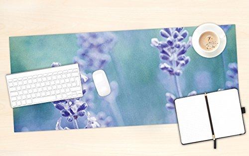 "Kess Inhouse Iris Lehnhardt ""lavender Dream"" Flower Purple. Rug For Dining Table. Clear Glass Table Lamp. White L Shaped Desks. Solid White Desk. Southwest Airlines Group Desk. Game Table. Samsung Galaxy Help Desk. Antique Oak Desk"