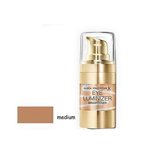 max-factor-medium-eye-luminizer-brightener-15-ml