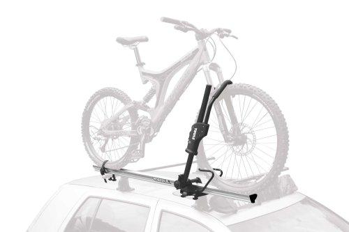 Bike Carrier Parts front-87035