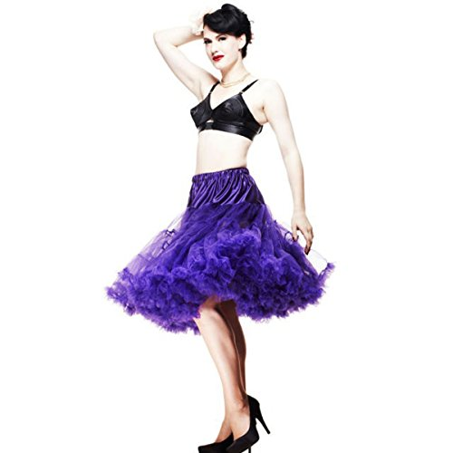 buenos-ninos-une-epaisseur-63-cm-de-long-en-mousseline-et-jupe-en-tulle-jupon-sexy-little-dress-up-t