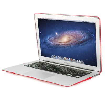 macbook air case 13-2759963