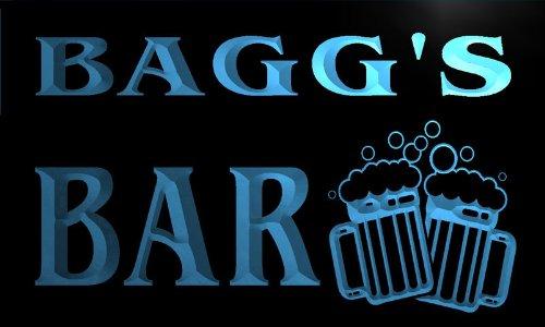 w033472-b-bagg-name-home-bar-pub-beer-mugs-cheers-neon-light-sign-barlicht-neonlicht-lichtwerbung