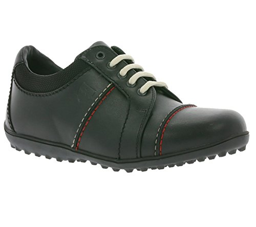 bally-golf-alicante-ladies-golf-black-shoes-27902-taille36