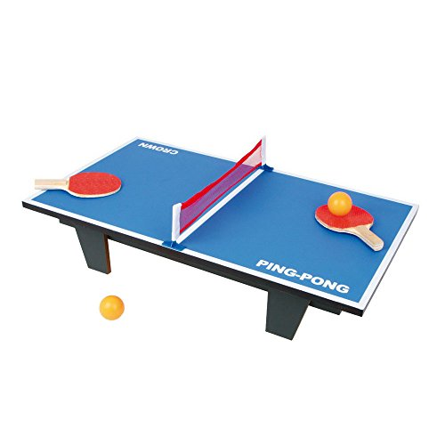 small-foot-company-5690-tischtennis-ping-pong