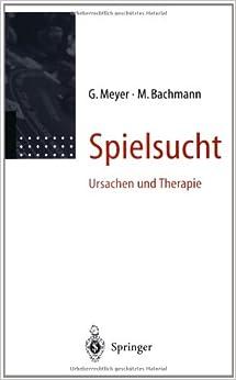 Spielsucht-Therapie.De