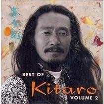 Kitaro photos