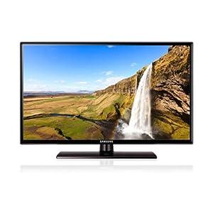 Samsung UN32EH4050 32-Inch Class LED 4050 Series TV