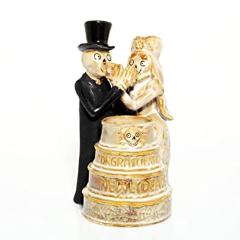 Yankee Candle Boney Bunch Anniversary Collection Wedding Cake Votive Holder