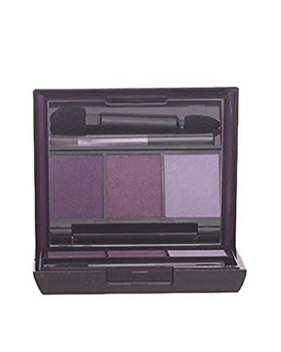 SHISEIDO Paleta De Sombras Luminizing Satin Eye Color Trio VI308 3.0 g