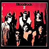 Bloodrock 2 by Bloodrock (1995-05-30)