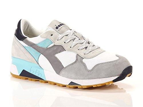 diadora-heritage-uomo-trident-90-c-sw-pelle-canvas-sneakers-white-grey-41-eu