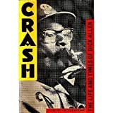 Crash: The Life and Times of Dick Allen (0899196578) by Allen, Dick