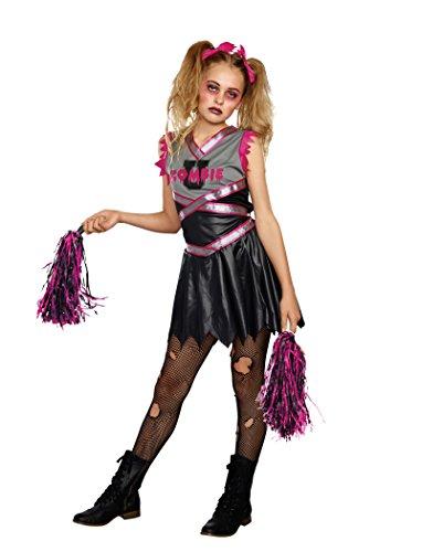 sugarsugar girlstween zombie u costume