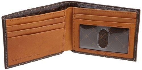 Mens bifold wallet uk