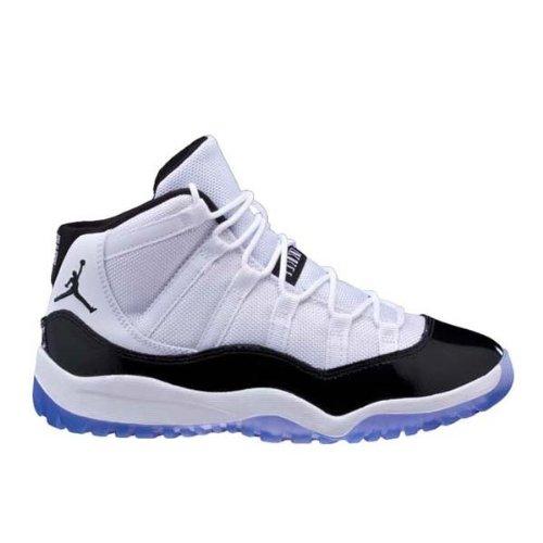 Nike Air Jordan 11 Retro PS Concord