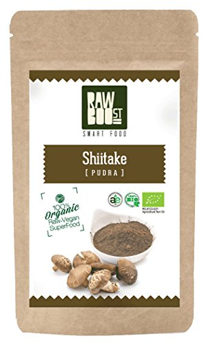 rawboost-bio-shiitake-pulver-1er-pack-1-x-125-g