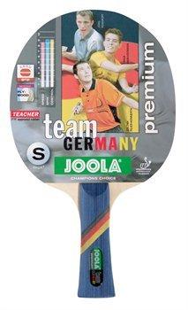 TT-Schläger Joola Team Germany