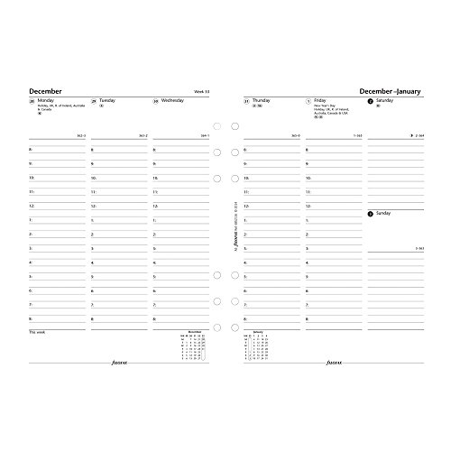 filofax-2017-a5-week-to-view-refill-english-825-x-575-inches-c68521-17