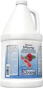 Pond Prime, 2 L / 67.6 fl. oz.
