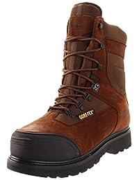 Wolverine Men's W05551 Big Sky 8-Inch Hunting Boot