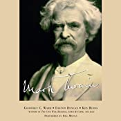 Mark Twain | [Geoffrey C. Ward, Dayton Duncan, Ken Burns]