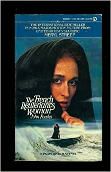 review the french lieutenant woman 2017 2018 2019 ford