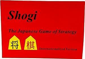 Elephant Chess Club Internationalized Shogi