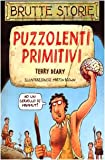 Puzzolenti primitivi