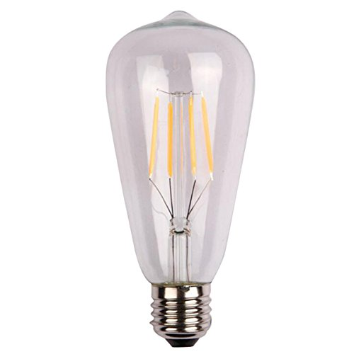 variedad-pueri-e27-4-w-casquillo-edison-filamento-bombilla-lampara-ac110-220-v-para-lampara-de-techo