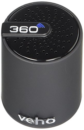 veho-vss-006-360bt-portable-360-bluetooth-speaker-for-iphones-android-ipod-ipad-tablets-and-all-blue