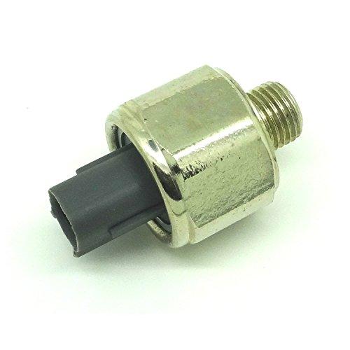 conpus-nuovo-knock-sensore-di-controllo-per-toyota-lexus-geo-89615-12090-lexus-rx330-tutti-i-motori-